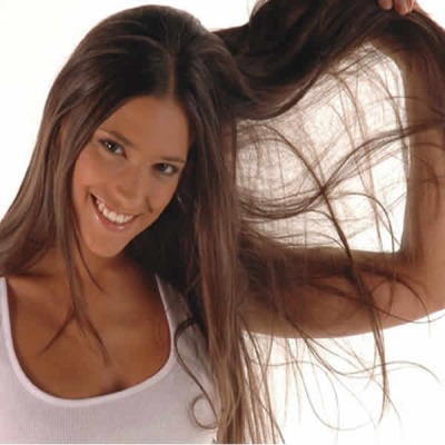 Dicas para cuidar dos cabelos quimicamente tratados