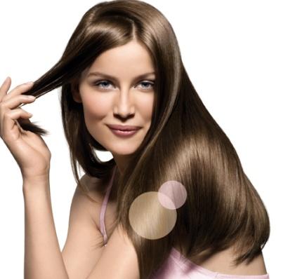 Saiba quais são as tendências de cabelo para o verão