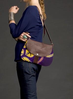 Saiba as tendências de bolsas