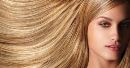 A hidratação, fundamental para manter os cabelos perfeitos