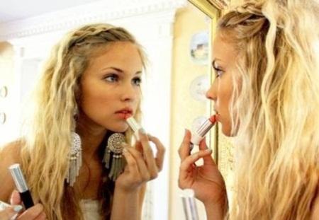 Confira algumas dicas para não errar com o maquiagem